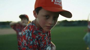 Major League Baseball TV Spot, '#THIS: Giancarlo Stanton Is Strong' - Thumbnail 4