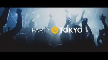 Tokyo Metropolitan Government TV Spot, 'You & Tokyo: Art' - Thumbnail 9