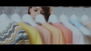 Tokyo Metropolitan Government TV Spot, 'You & Tokyo: Art' - Thumbnail 4