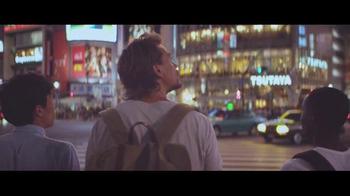 Tokyo Metropolitan Government TV Spot, 'You & Tokyo: Art' - Thumbnail 6