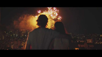 Tokyo Metropolitan Government TV Spot, 'You & Tokyo: Art' - Thumbnail 8