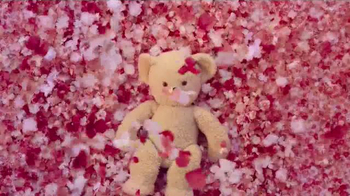 Snuggle Exhilarations Cherry Blossom TV Spot, 'Bloom' - Thumbnail 9