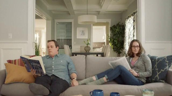 Zillow TV Spot, 'Chris's Home' - Thumbnail 1
