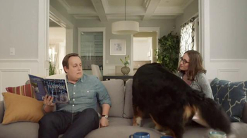 Zillow TV Spot, 'Chris's Home' - Thumbnail 2