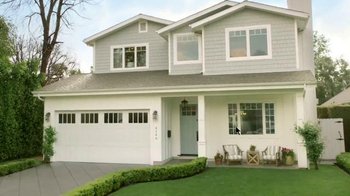 Zillow TV Spot, 'Chris's Home' - Thumbnail 9