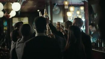 Modelo Especial TV Spot, 'Place in the World' - 4175 commercial airings