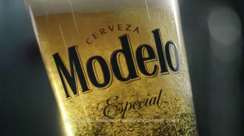 Modelo Especial TV Spot, 'Place in the World' - Thumbnail 2