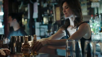 Modelo Especial TV Spot, 'Place in the World' - Thumbnail 6