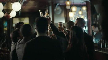 Modelo Especial TV Spot, 'Place in the World'