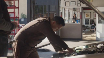 Kelley Blue Book TV Spot, 'New Car Smart' - Thumbnail 1