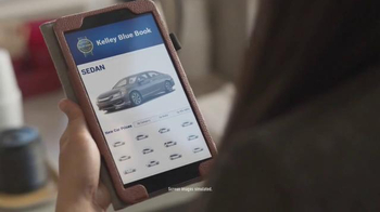 Kelley Blue Book TV Spot, 'New Car Smart' - Thumbnail 3