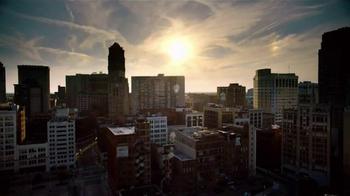 Pure Michigan TV Spot, 'Story of Detroit' - Thumbnail 1