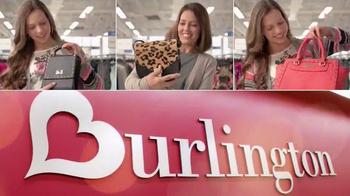 Burlington Coat Factory TV Spot, 'Spring Shopping for This Mom & Daughter' - Thumbnail 3