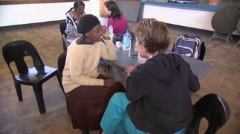 Joyce Meyer Ministries TV Spot, 'Hand of Hope: Hooked' - Thumbnail 2