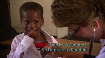Joyce Meyer Ministries TV Spot, 'Hand of Hope: Hooked' - Thumbnail 6