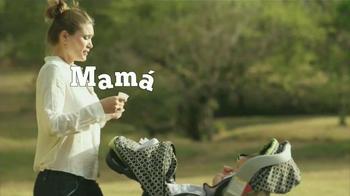 Next Allergy TV Spot, 'Mamá + Parque' [Spanish] - Thumbnail 1