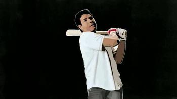 Papa John's TV Spot, 'The Official Pizza of MLB' - Thumbnail 6