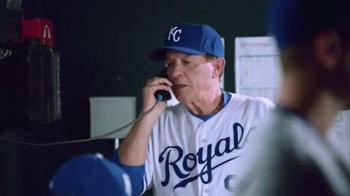 Papa John's TV Spot, 'The Official Pizza of MLB' - Thumbnail 1
