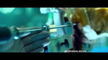 Criminal - Alternate Trailer 12