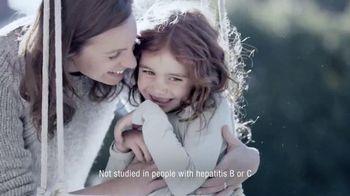 Xeljanz XR TV Spot, 'Mother'
