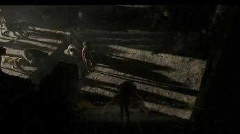 The Jungle Book - Alternate Trailer 34
