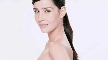 Cicatricure Microdermabrasion TV Spot, 'Tres pasos' [Spanish] - Thumbnail 9