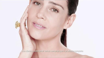 Cicatricure Microdermabrasion TV Spot, 'Tres pasos' [Spanish] - Thumbnail 7
