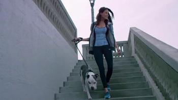 SKECHERS GOwalk TV Spot, 'Comfort Collection'