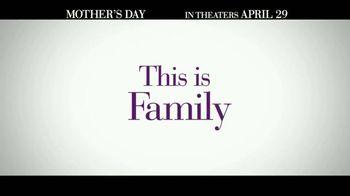 Mother's Day - Alternate Trailer 6