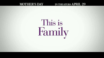 Mother's Day - Alternate Trailer 6