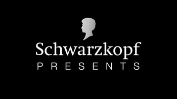 Schwarzkopf Keratin Color TV Spot, 'Full Gray Coverage' - Thumbnail 1