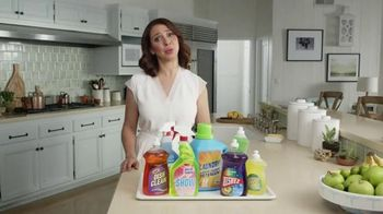 Seventh Generation TV Spot, 'Common Scents' Featuring Maya Rudolph