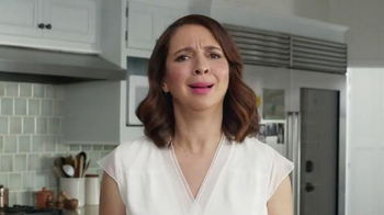 Seventh Generation TV Spot, 'Common Scents' Featuring Maya Rudolph - Thumbnail 5