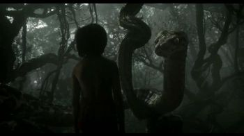 The Jungle Book - Alternate Trailer 26