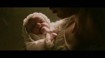 The Huntsman: Winter's War - Alternate Trailer 12