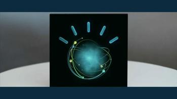 IBM Watson TV Spot, 'Alpha Modus + IBM Watson on Cognitive Forecasting' - Thumbnail 2