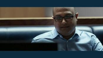 IBM Watson TV Spot, 'Alpha Modus + IBM Watson on Cognitive Forecasting' - Thumbnail 3