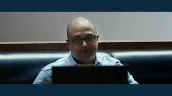 IBM Watson TV Spot, 'Alpha Modus + IBM Watson on Cognitive Forecasting' - Thumbnail 4