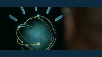 IBM Watson TV Spot, 'Alpha Modus + IBM Watson on Cognitive Forecasting' - Thumbnail 6