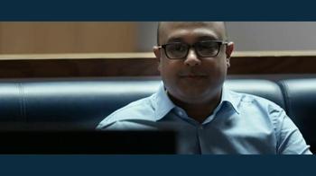 IBM Watson TV Spot, 'Alpha Modus + IBM Watson on Cognitive Forecasting' - Thumbnail 8