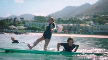 Capri Sun Organic TV Spot, 'Go' - Thumbnail 4