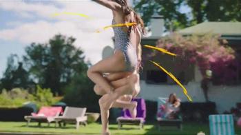 Capri Sun Organic TV Spot, 'Go' - Thumbnail 8
