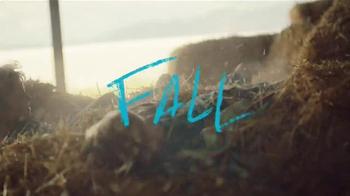 Capri Sun Organic TV Spot, 'Go' - Thumbnail 9