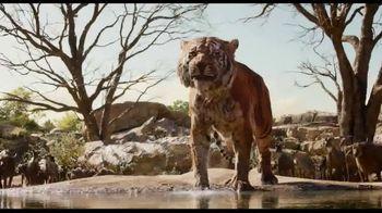 The Jungle Book - Alternate Trailer 27