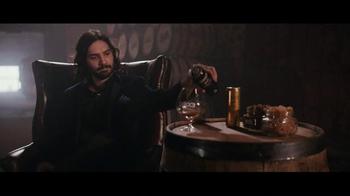 1893 TV Spot, 'Una fuerte mezcla' [Spanish] - Thumbnail 2