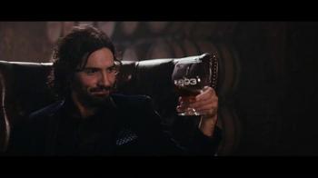 1893 TV Spot, 'Una fuerte mezcla' [Spanish] - Thumbnail 3
