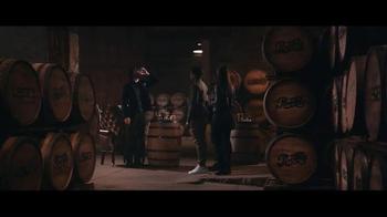 1893 TV Spot, 'Una fuerte mezcla' [Spanish] - Thumbnail 7