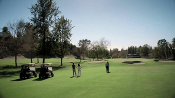 Workday TV Spot, 'Pamphlets for Everything' Featuring Davis Love III - Thumbnail 9