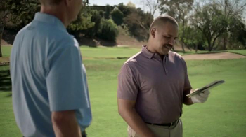 Workday TV Spot, 'Pamphlets for Everything' Featuring Davis Love III - Thumbnail 8