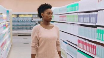 SheaMoisture TV Spot, 'Break the Walls'